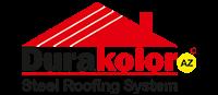 Durakolor-Roofing Sheet Manufacturer